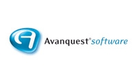 Code Promo Avanquest Software