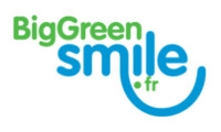Code Promo Big Green Smile
