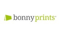 Code Promo Bonnyprints