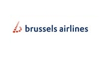 Code Promo Brussels Airlines