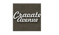 Code Promo Cravate avenue