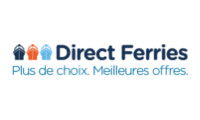Code Promo Direct Ferries
