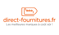 Code Promo Direct Fournitures