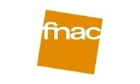 Code Promo Fnac Spectacles