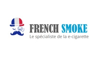 Code Promo French Smoke