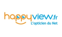 Code Promo Happyview