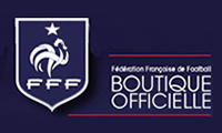 Code Promo La Boutique Officielle FFF