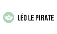 Code Promo Léo Le Pirate