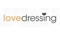 Code Promo LoveDressing