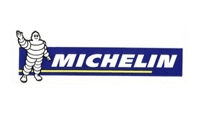 Code Promo Michelin Boutique