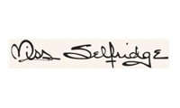 Code Promo Miss Selfridge