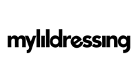 Code Promo Mylildressing
