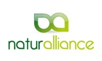 Code Promo Naturalliance
