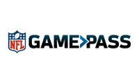 Code Promo NFL Game Pass