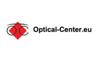 Code Promo Optical Center
