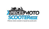 Code Promo Pièces Moto Scooter