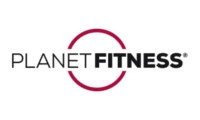 Code Promo Planet Fitness