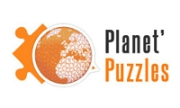 Code Promo Planet Puzzles