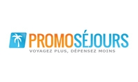 Code Promo Promosejours - Promovols