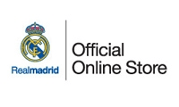 Code Promo Real Madrid Shop