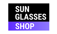 Code Promo Sunglasses Shop