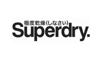 Code Promo Superdry