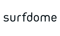 Code Promo Surfdome