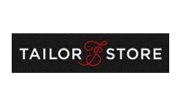 Code Promo Tailor Store