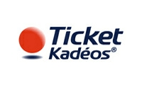 Code Promo Ticket Kadeos