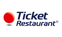 Code Promo Ticket Restaurant