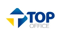 Code Promo Top Office