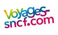 Code Promo Voyages-sncf (Train)
