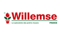 Code Promo Willemse France